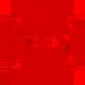 Ремонт и правка дисков СВАО
