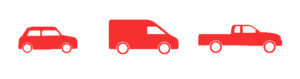 Шиномонтаж внедорожных и грузовых автомобилей